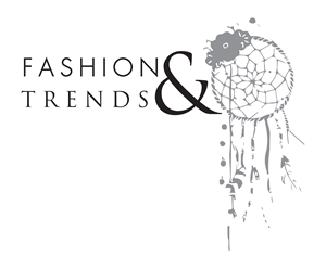 Fashion&Trends