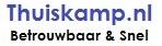 Thuiskamp.nl