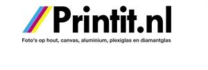 printit.nl