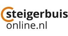 Steigerbuis Online
