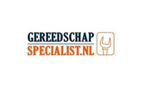 Gereedschapspecialist.nl / Toolsonline.nu
