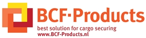 BCF-PRODUCTS