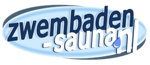www.Zwembaden-sauna.nl