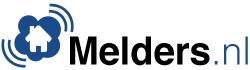 Melders.nl