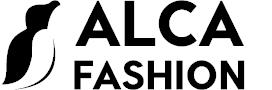 Alca Fashion BV