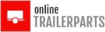 Onlinetrailerparts