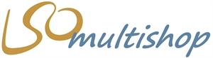 Somultishop.com