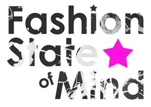 Fashion State of Mind