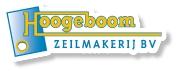 Hoogeboom Zeilmakerij B.V.