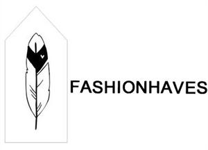 fashionhaves.nl