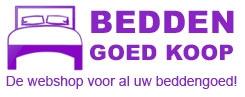 Beddengoedkoop.nl