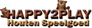 Happy2Play