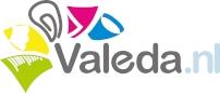 Valeda.nl