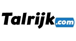 Talrijk.com