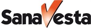 Sana-Vesta Webshop