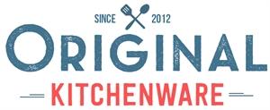 Original Kitchenware