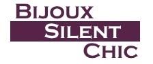 Bijoux- Silent-Chic