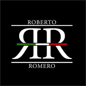 Roberto Romero - di Fashion Italia