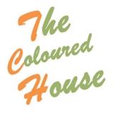 The Coloured House