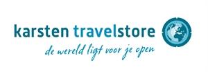 Karsten Travelstore