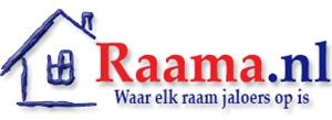 Raama Raamdecoratie