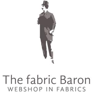 The fabric baron