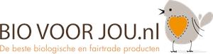 Biovoorjou.nl