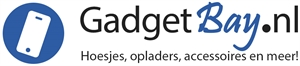 GadgetBay