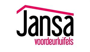 Jansa Voordeurluifels