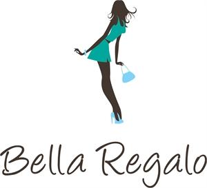 Bella Regalo