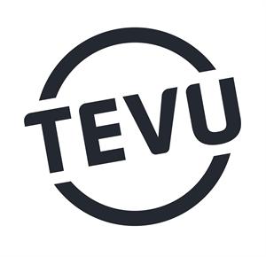 TEVU B.V.