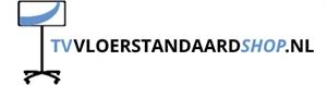 tvvloerstandaardshop.nl/