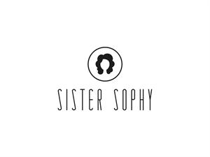 Sister Sophy bloemen