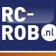 RC ROB