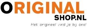 Originalshop.nl