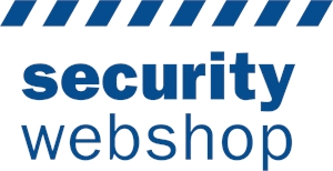 Security Webshop