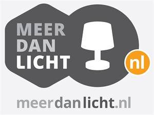Meerdanlicht.nl