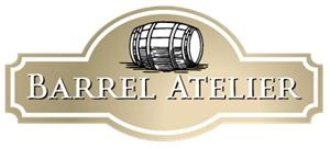 Barrel Atelier