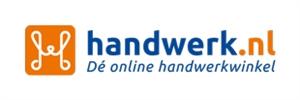 Handwerk.nl