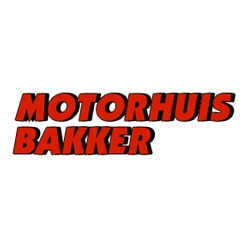 www.shop.motorhuisbakker.nl