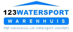 Watersport Warenhuis