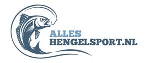 Alleshengelsport.nl