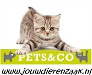 jouwdierenzaak.nl