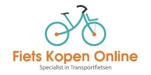 Fiets Kopen Online