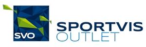 Sportvis Outlet