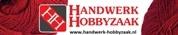 Handwerk-Hobbyzaak