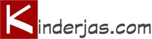 Kinderjas.com