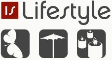 ISlifestyle