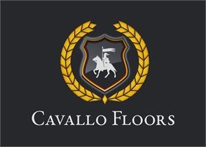 Cavallo-Floors