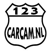 123carcam.nl